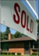 How long does it take to sell? Click on the Photo to find out.