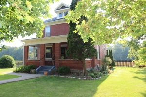 1715 Cedar Creek Cambridge, ON