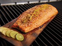 grilling trends