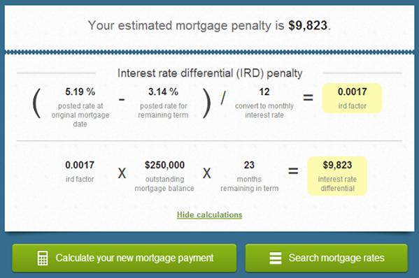 CalculateMortgage2
