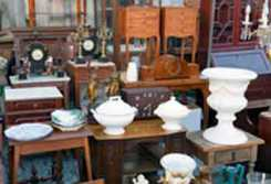 second-hand-furniture