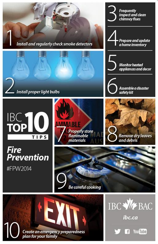 FirePrevention